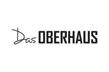 Das Oberhaus Logo