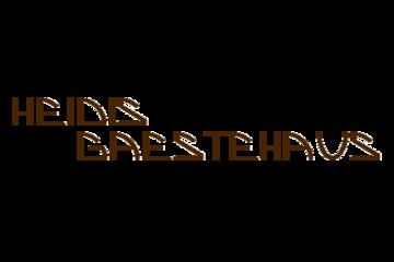 Heidis Gaestehaus Logo