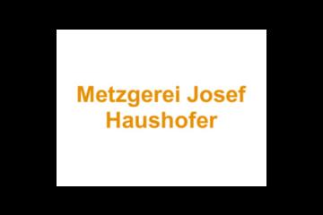 Metzgerei Haushofer Logo