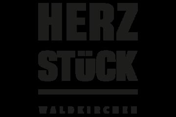 Herzstueck Waldkirchen Logo