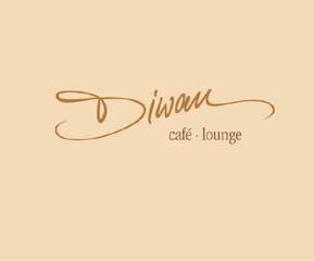 Café Diwan Logo