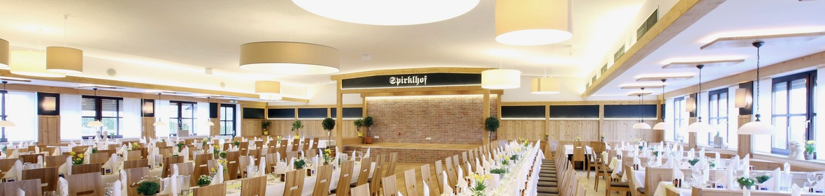 Spirklhof