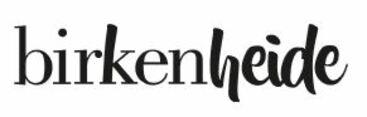 Birkenheide Logo