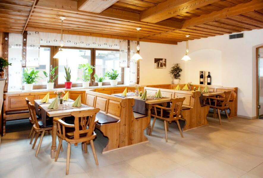 Gasthaus Göttlinger