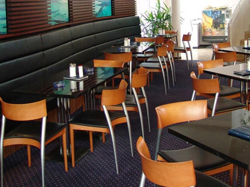 Conditorei Café Bredl
