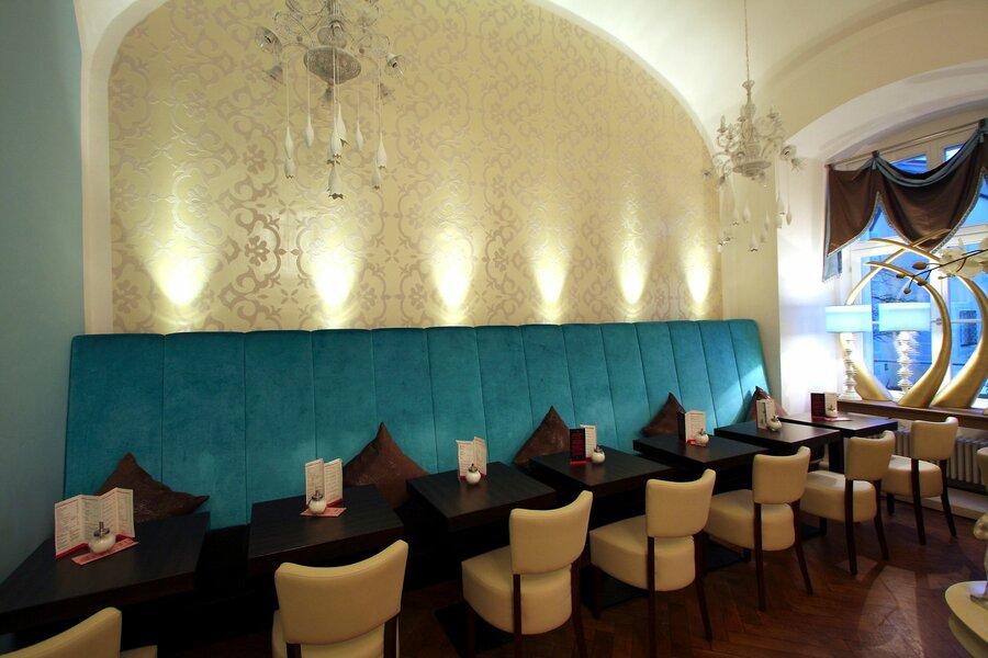Café Stephans Dom