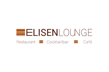 Elisenlounge Logo