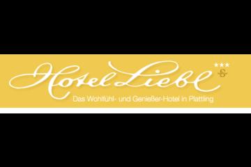 Hotel Liebl Logo