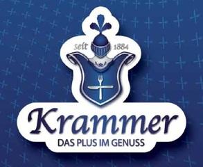 Ludwig Krammer