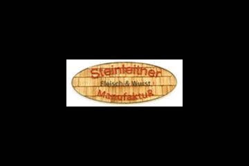 Metzgerei Steinleitner Logo