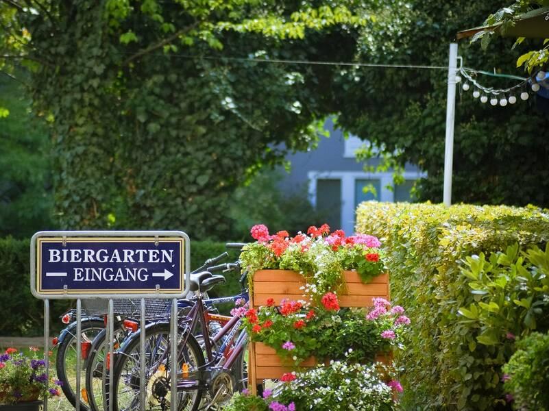 Hotel Bayerischer Löwe