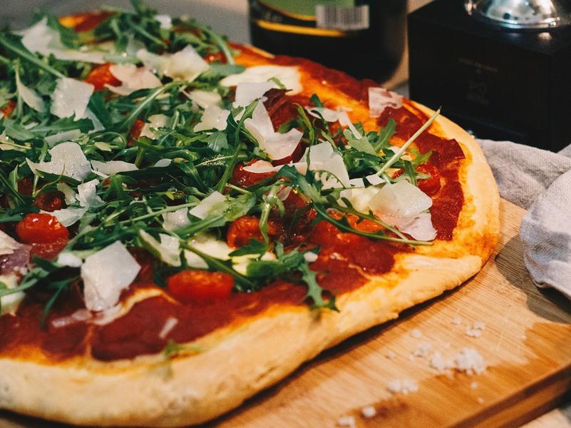 Il Camino - Ristorante Pizzeria