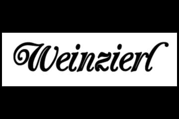 Weinzierls Weinkistl Logo