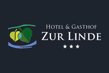 Hotel Gasthof zur Linde Logo
