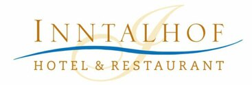 Hotel &Restaurant Inntalhof Logo