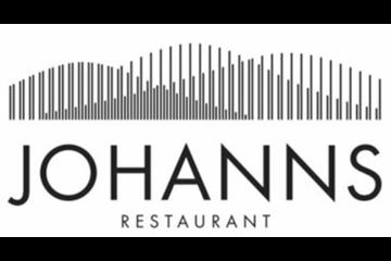 Restaurant Johanns Logo