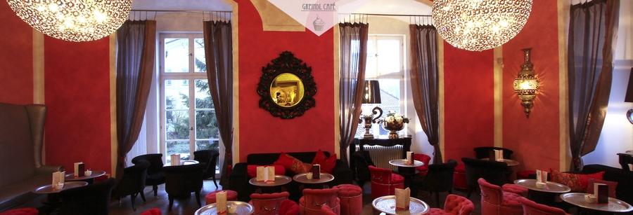 Café Greindl