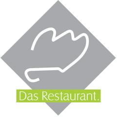 Schaibinger Stubn Logo