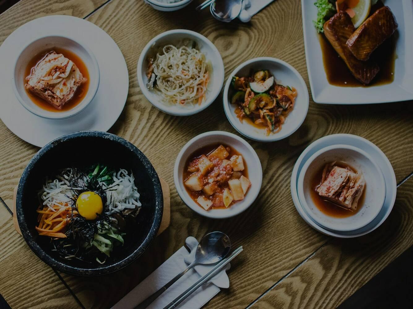 In diesen Restaurants genießt du internationale Speisen in und um Freyung-Grafenau