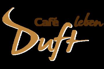 Café Duftleben Logo