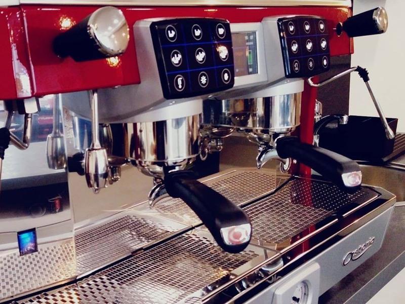 Kaffeetreff Kastl