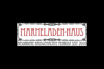 Marmeladen Haus Logo