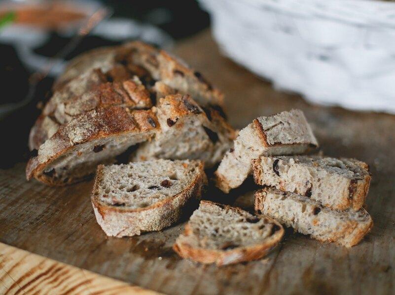 Landbäckerei Brummer