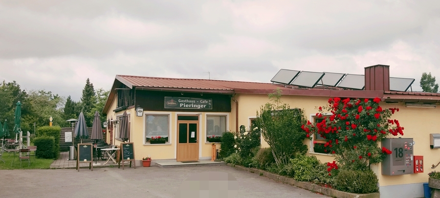 Gasthaus Pieringer