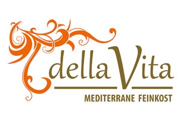 Della Vita Logo