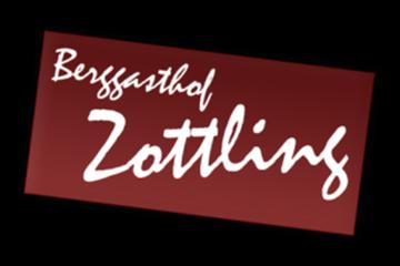 Berggasthof Zottling Logo