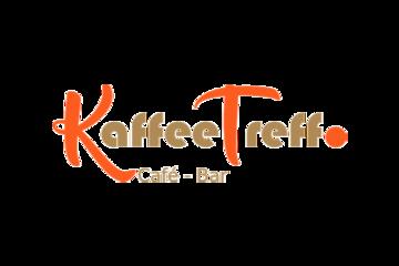 Kaffeetreff Kastl Logo