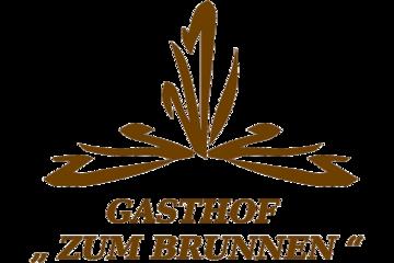 Gasthof zum Brunnen Logo