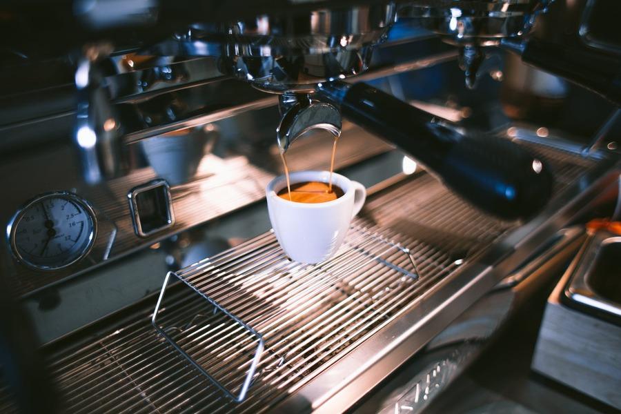 Café Spieldiener