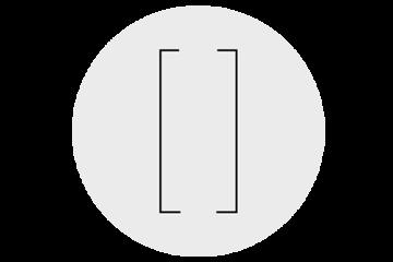 Restaurant Kook36 Logo