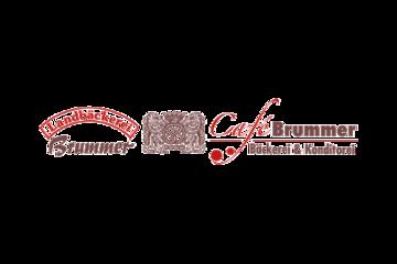 Landbaeckerei Brummer Logo