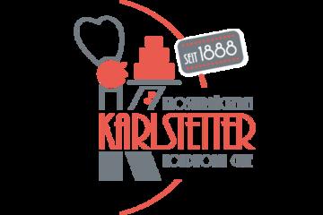 Karlstetter Logo