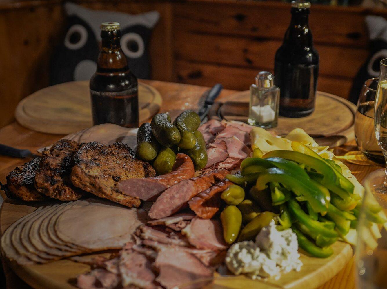 Tipps für den Biergartenbesuch & fünf Biergärten im Raum Ingolstadt, um sie anzuwenden