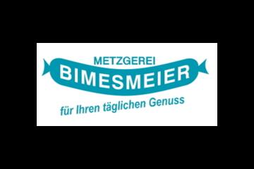 Metzgerei Bimesmeier Logo