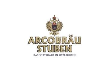 Arcobraeu Stuben Logo