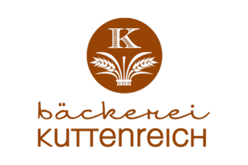 Baeckerei Kuttenreich Logo